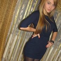 Ольга, 26 лет. Статус: В активном поиске секса! Знакомься