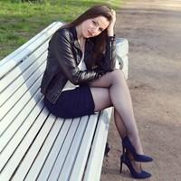 Лиза Москва 27 лет. Хочу парня, живу одна, мой телефон...